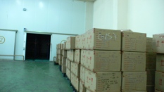 hsa main storage 03
