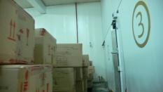 hsa main storage 04