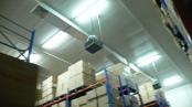 hsa main storage 07