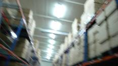 hsa main storage 08