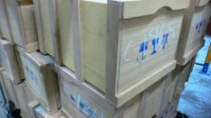 hsa main storage 09