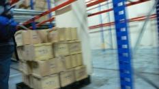 hsa main storage 10