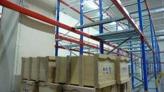 hsa main storage 11