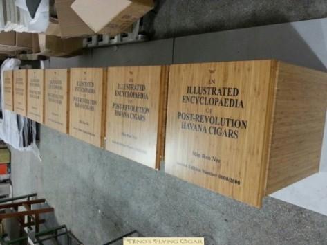 MRN-Bamboo-Case-569x426