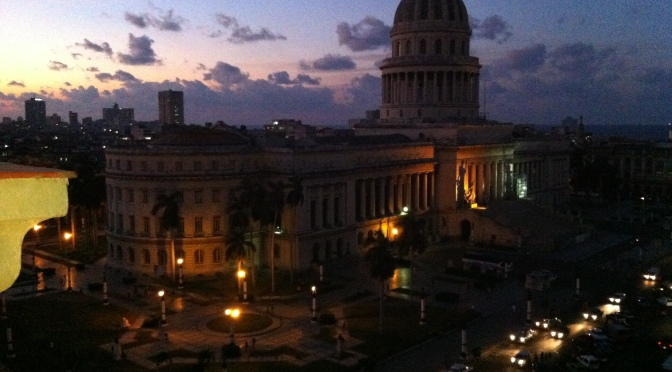 Day Trip Recommendations For Havana…